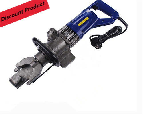 RB16 Electric portable high quality bender for sale