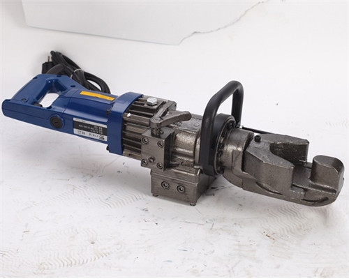 RB16 Portable rebar bender for sale